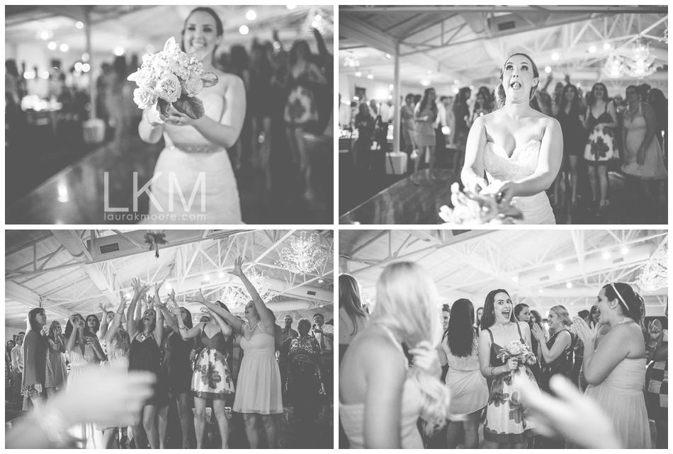 el-chorro-scottsdale-az-wedding-photography-caroline-bryce-kessler_0159.jpg