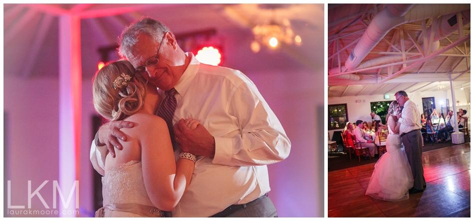 el-chorro-scottsdale-az-wedding-photography-caroline-bryce-kessler_0165.jpg