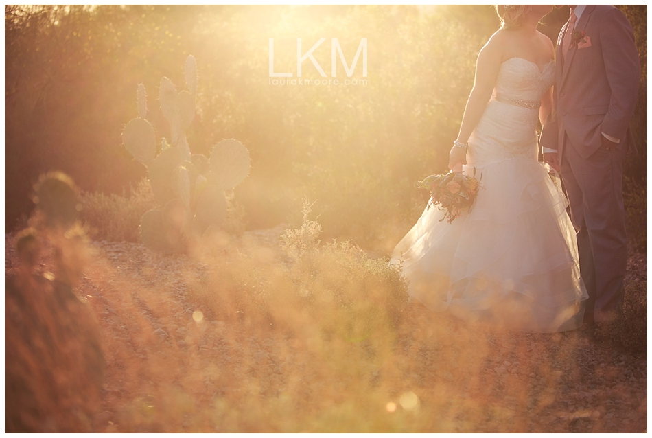 el-chorro-scottsdale-az-wedding-photography-caroline-bryce-kessler_0130.jpg