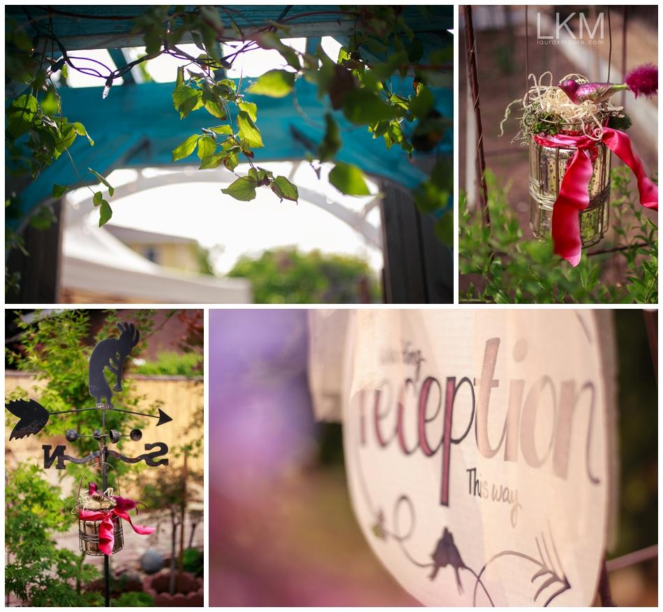 san-jose-backyard-wedding-plum-orchids-DIY-inspiration_0113.jpg