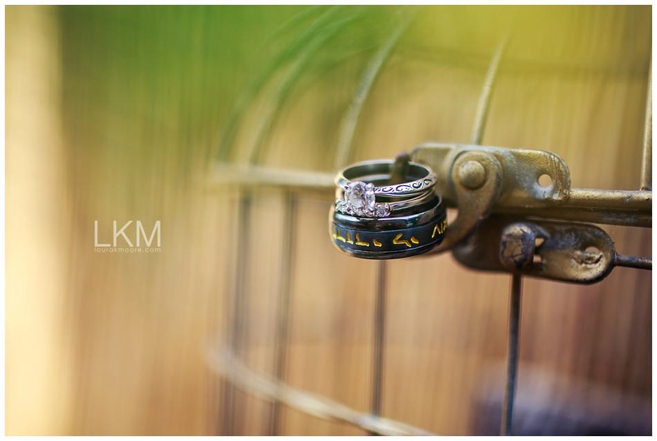 san-jose-backyard-wedding-plum-orchids-DIY-inspiration_0133.jpg