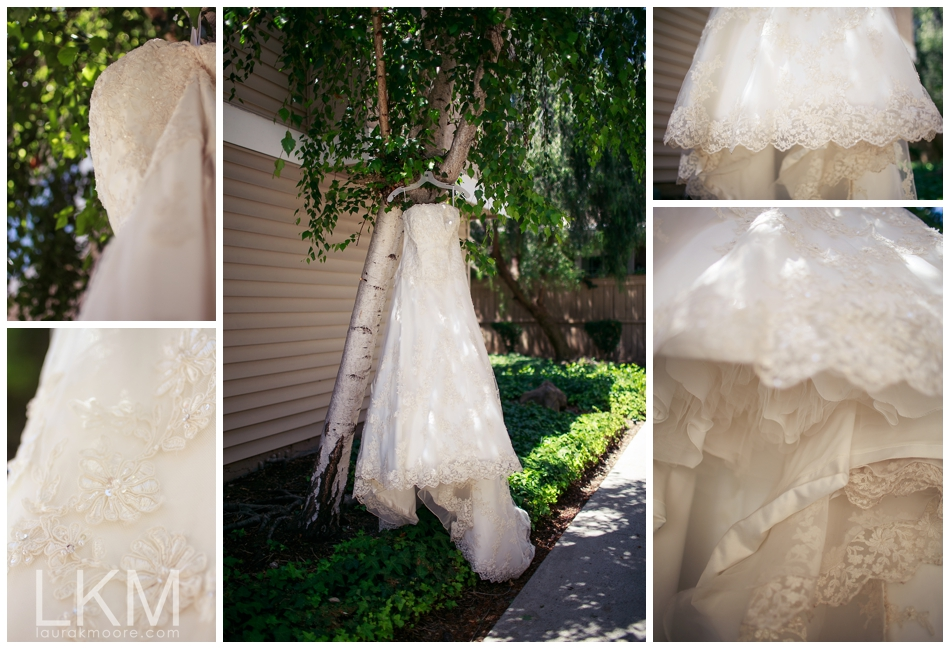 san-jose-backyard-wedding-plum-orchids-DIY-inspiration_0005.jpg