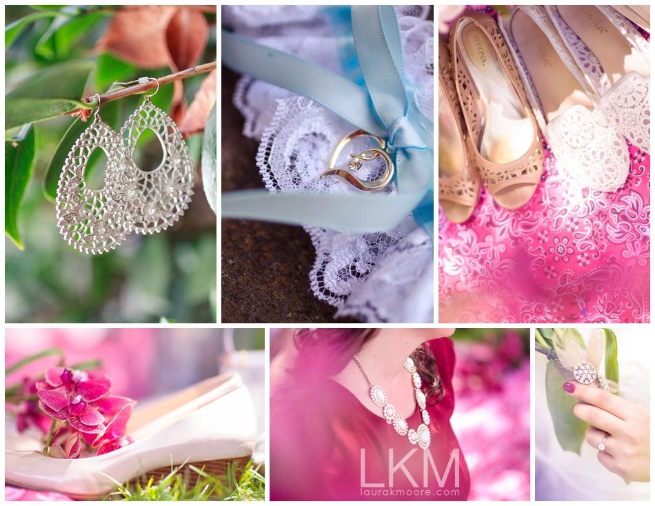 san-jose-backyard-wedding-plum-orchids-DIY-inspiration_0008.jpg