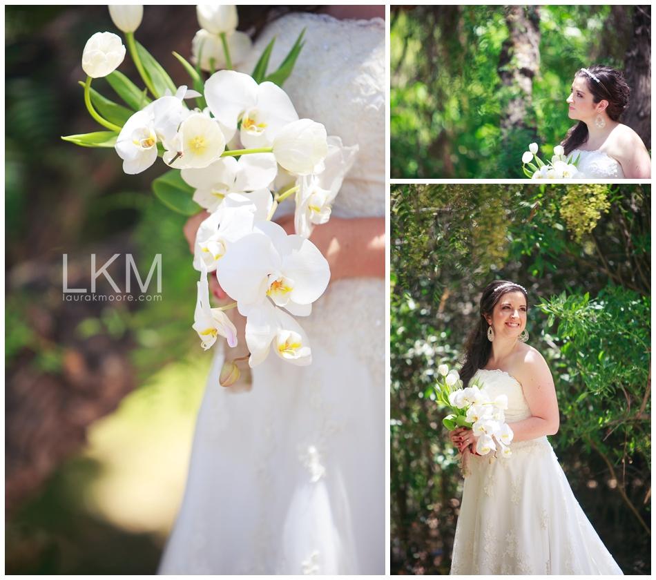 san-jose-backyard-wedding-plum-orchids-DIY-inspiration_0012.jpg