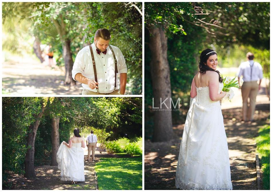 san-jose-backyard-wedding-plum-orchids-DIY-inspiration_0014.jpg