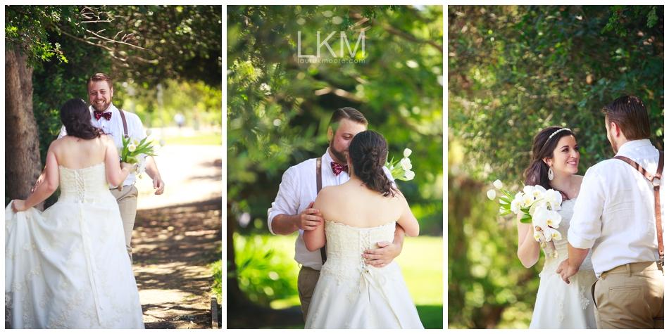 san-jose-backyard-wedding-plum-orchids-DIY-inspiration_0015.jpg