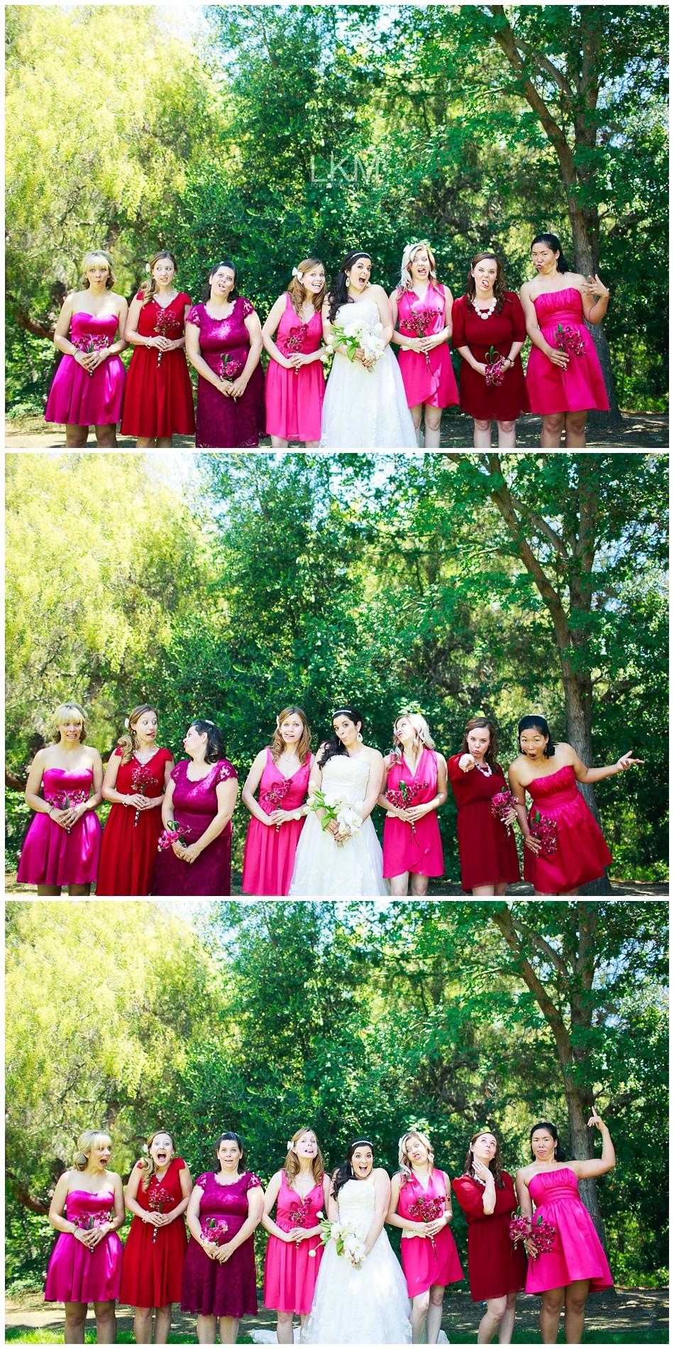 san-jose-backyard-wedding-plum-orchids-DIY-inspiration_0021.jpg