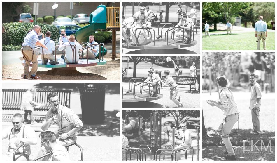 san-jose-backyard-wedding-plum-orchids-DIY-inspiration_0043.jpg