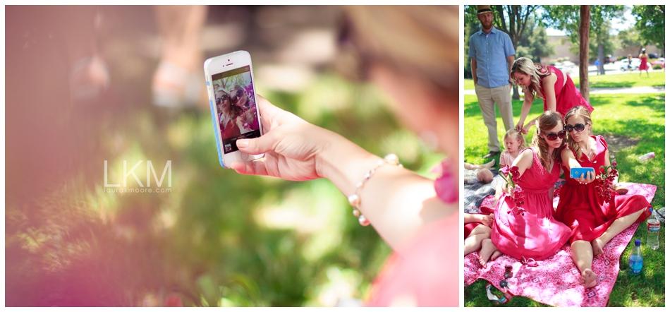 san-jose-backyard-wedding-plum-orchids-DIY-inspiration_0050.jpg