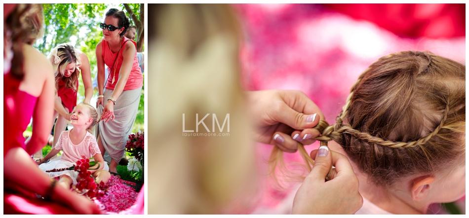 san-jose-backyard-wedding-plum-orchids-DIY-inspiration_0053.jpg