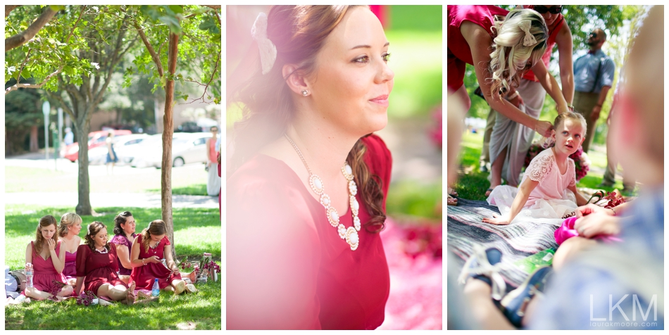 san-jose-backyard-wedding-plum-orchids-DIY-inspiration_0062.jpg