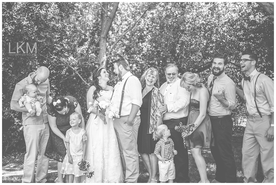 san-jose-backyard-wedding-plum-orchids-DIY-inspiration_0064.jpg