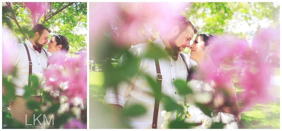 san-jose-backyard-wedding-plum-orchids-DIY-inspiration_0092.jpg