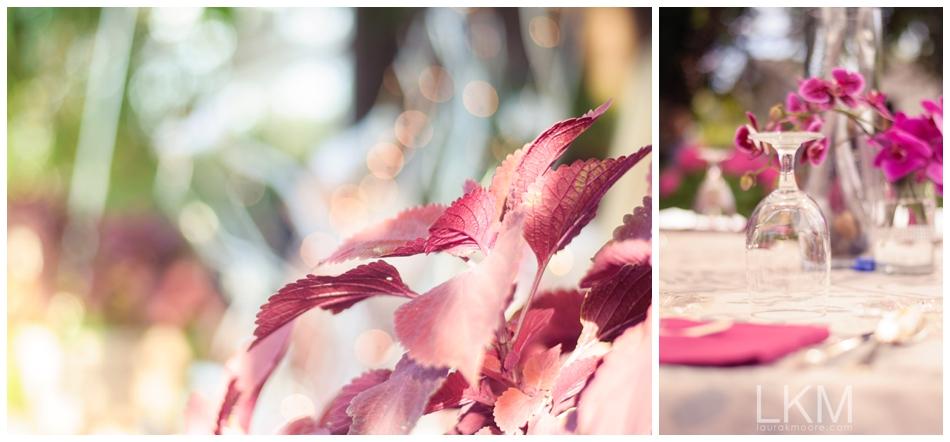 san-jose-backyard-wedding-plum-orchids-DIY-inspiration_0126.jpg