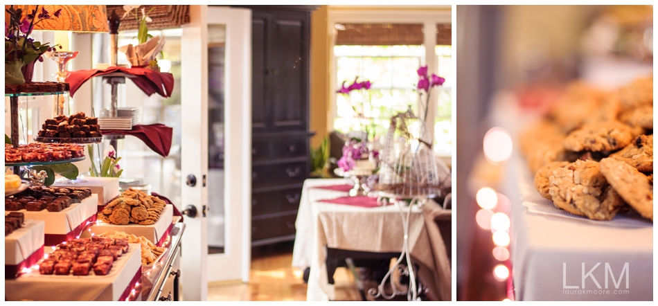 san-jose-backyard-wedding-plum-orchids-DIY-inspiration_0127.jpg