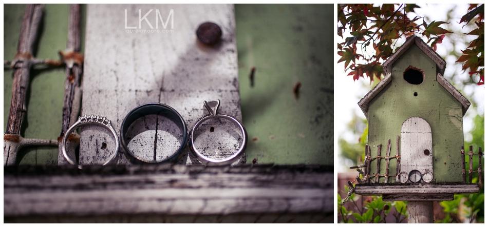 san-jose-backyard-wedding-plum-orchids-DIY-inspiration_0131.jpg