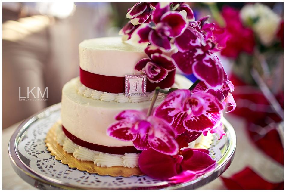 san-jose-backyard-wedding-plum-orchids-DIY-inspiration_0134.jpg