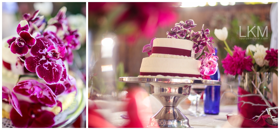 san-jose-backyard-wedding-plum-orchids-DIY-inspiration_0135.jpg