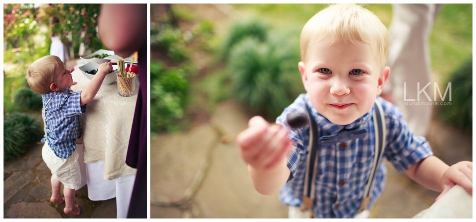san-jose-backyard-wedding-Z_0001.jpg