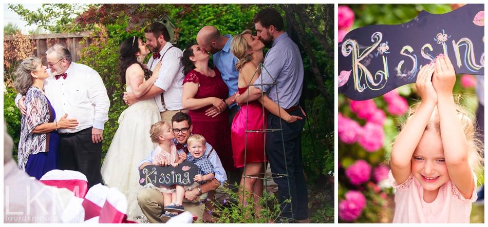 san-jose-backyard-wedding-Z_0013.jpg