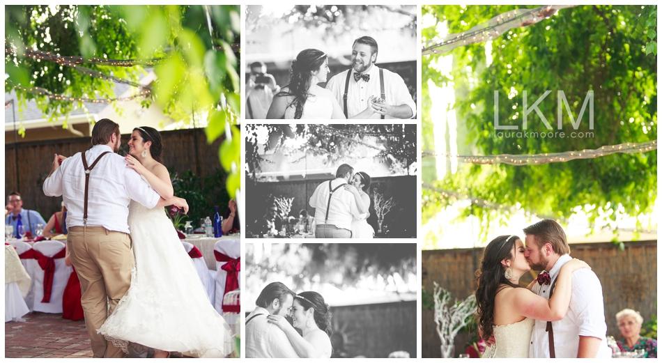 san-jose-backyard-wedding-Z_0040.jpg