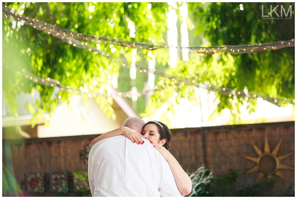 san-jose-backyard-wedding-Z_0042.jpg