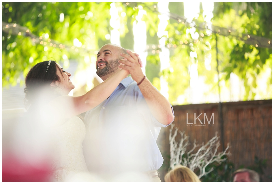 san-jose-backyard-wedding-Z_0044.jpg