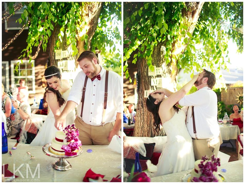 san-jose-backyard-wedding-Z_0019.jpg