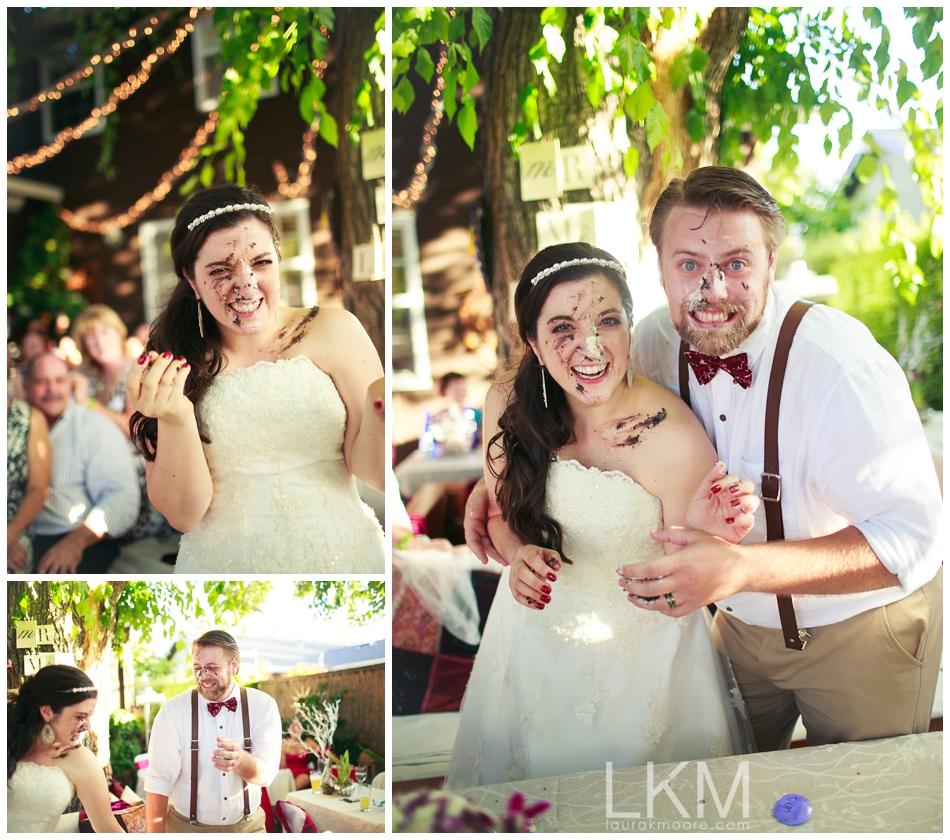 san-jose-backyard-wedding-Z_0020.jpg