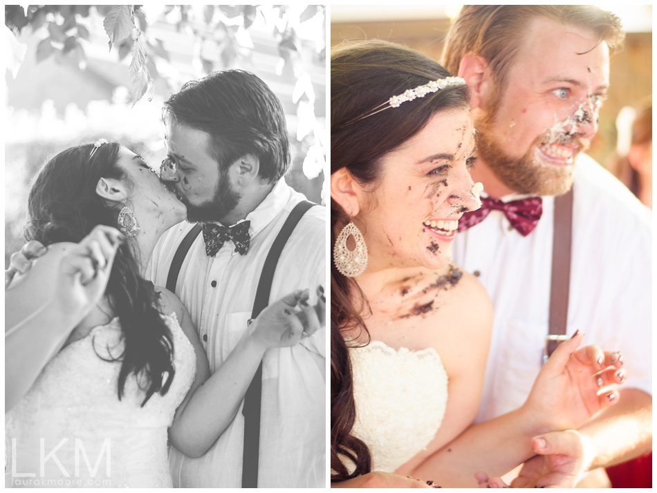 san-jose-backyard-wedding-Z_0021.jpg