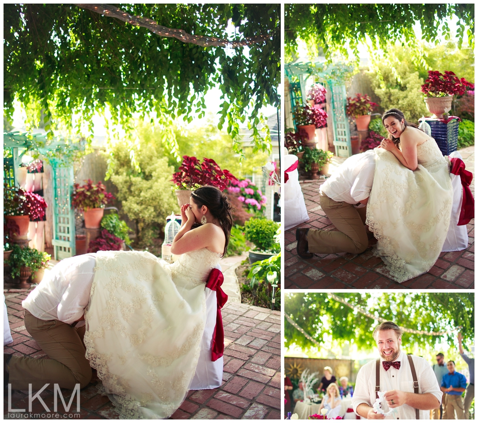 san-jose-backyard-wedding-Z_0017.jpg
