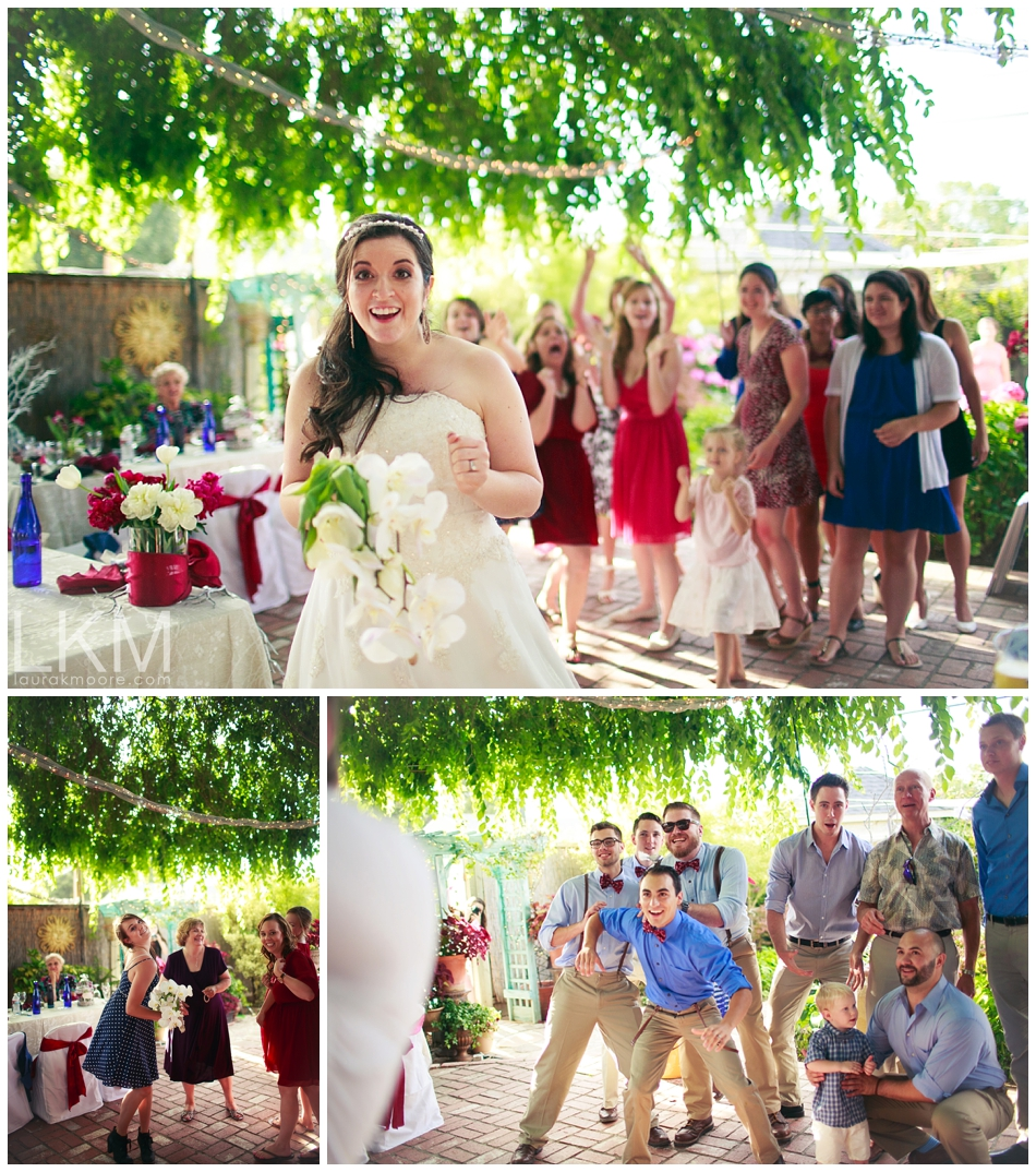 san-jose-backyard-wedding-Z_0018.jpg
