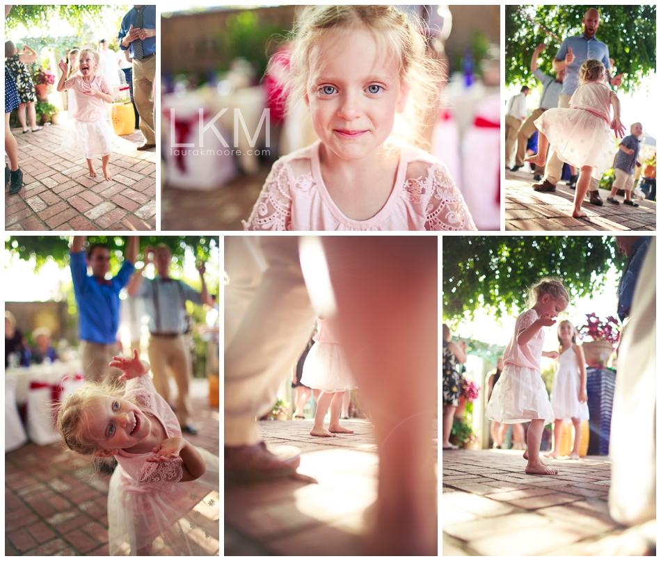 san-jose-backyard-wedding-Z_0025.jpg