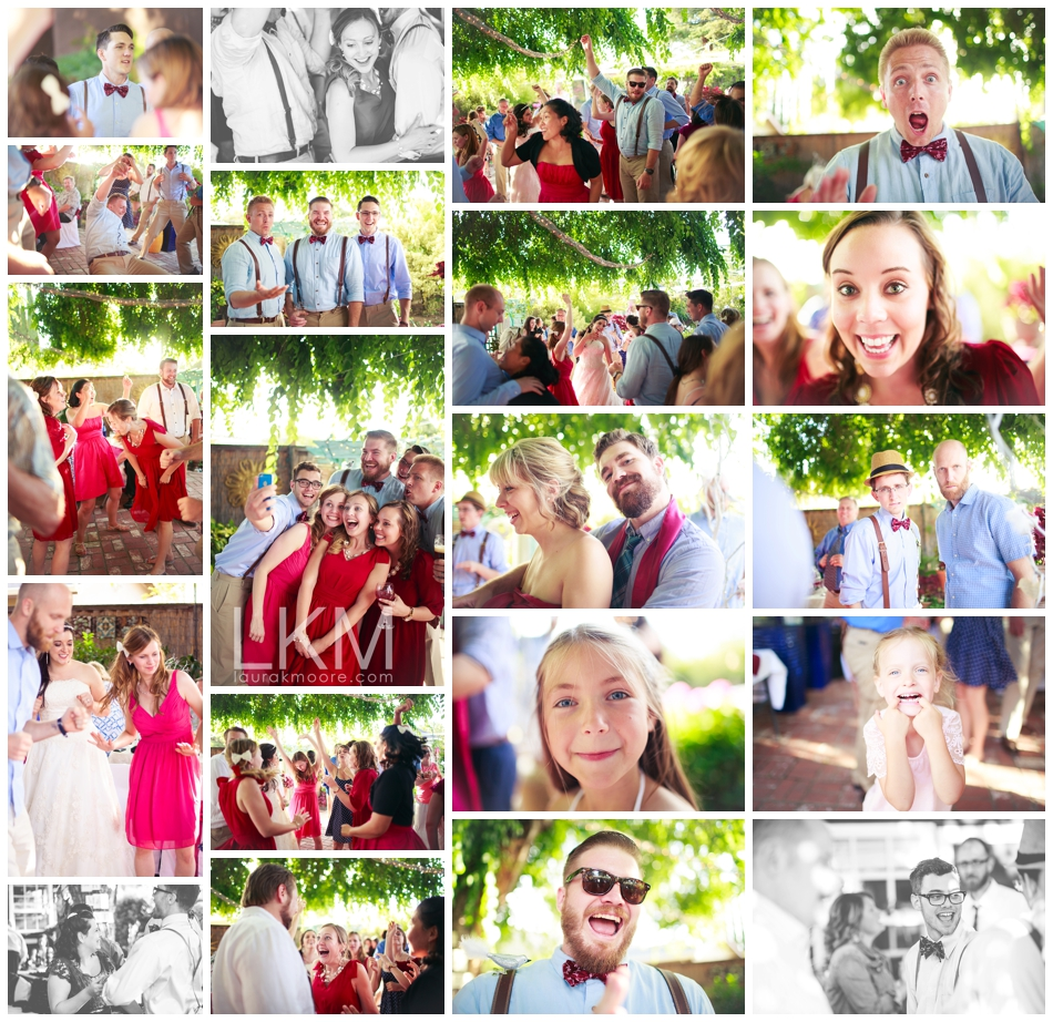 san-jose-backyard-wedding-Z_0029.jpg