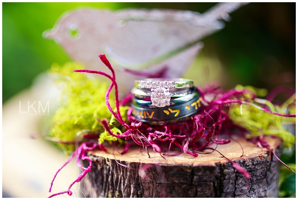 san-jose-backyard-wedding-plum-orchids-DIY-inspiration_0132.jpg