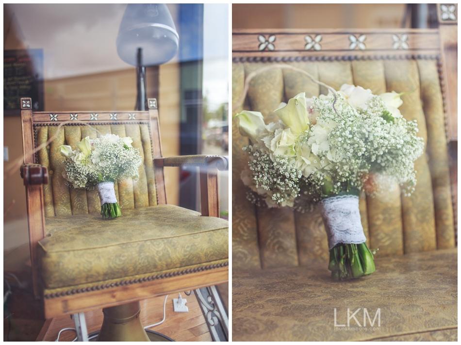 astoria-oregon-wedding-portland-laura-k-moore-destination-photographer-seth-joelle-weisser_0012.jpg