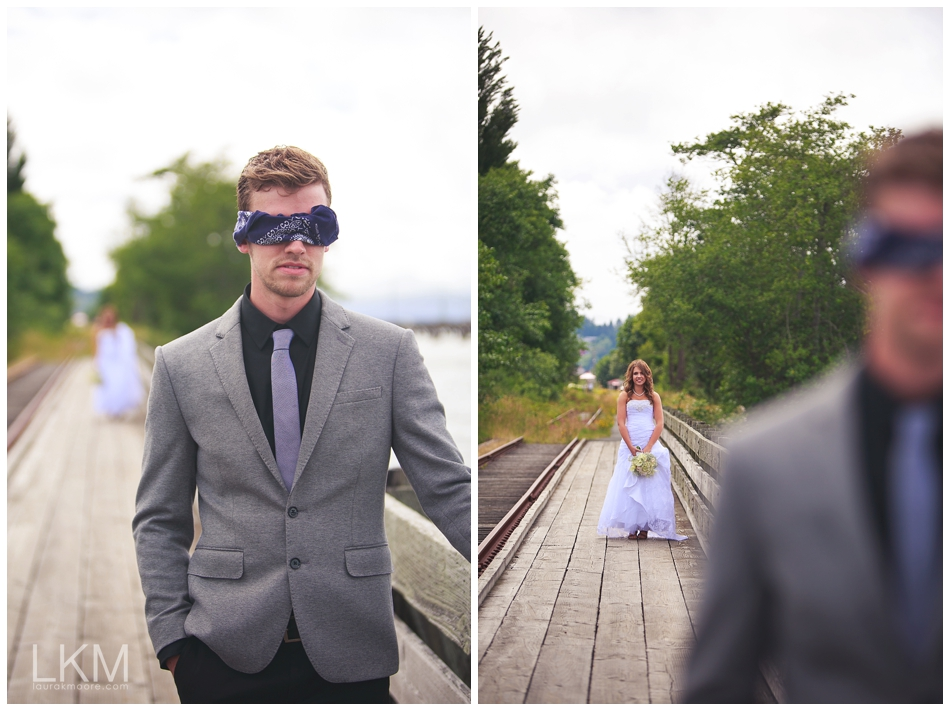 astoria-oregon-wedding-portland-laura-k-moore-destination-photographer-seth-joelle-weisser_0046.jpg