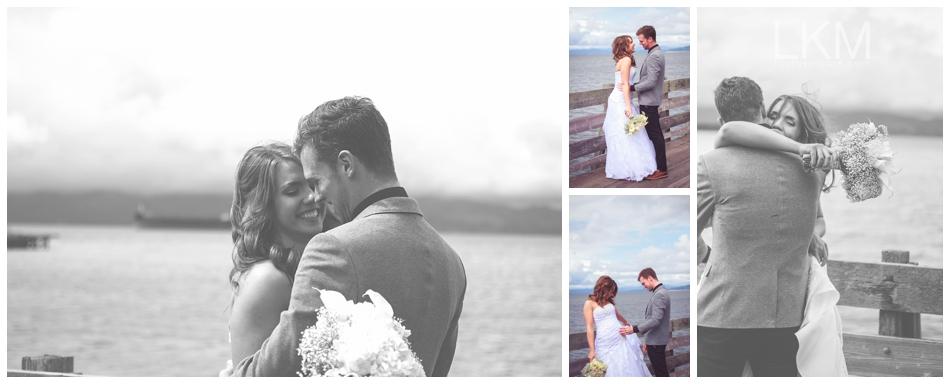 astoria-oregon-wedding-portland-laura-k-moore-destination-photographer-seth-joelle-weisser_0048.jpg
