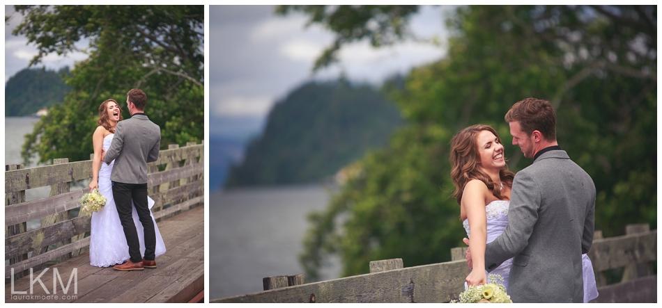 astoria-oregon-wedding-portland-laura-k-moore-destination-photographer-seth-joelle-weisser_0050.jpg