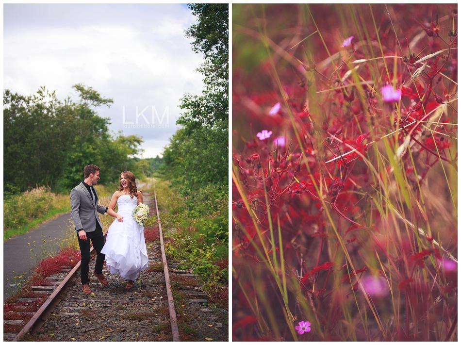 astoria-oregon-wedding-portland-laura-k-moore-destination-photographer-seth-joelle-weisser_0053.jpg
