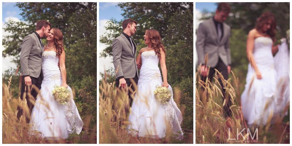 astoria-oregon-wedding-portland-laura-k-moore-destination-photographer-seth-joelle-weisser_0056.jpg