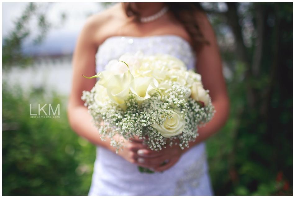 astoria-oregon-wedding-portland-laura-k-moore-destination-photographer-seth-joelle-weisser_0058.jpg