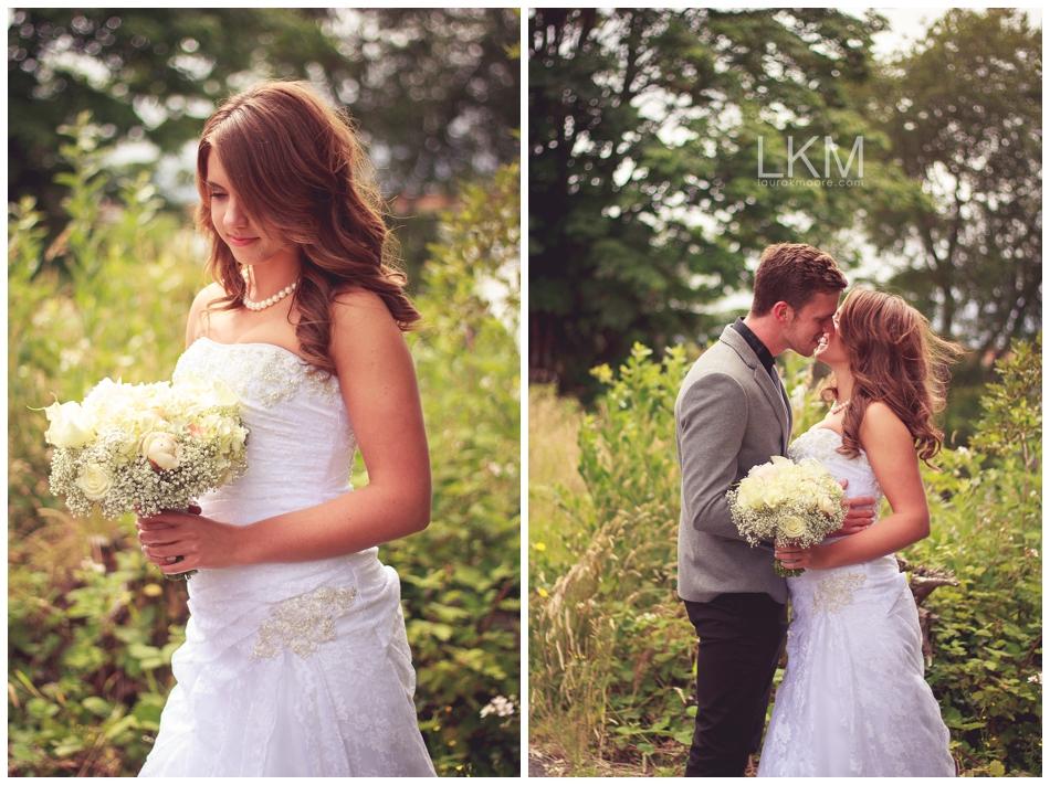 astoria-oregon-wedding-portland-laura-k-moore-destination-photographer-seth-joelle-weisser_0061.jpg