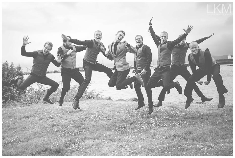 astoria-oregon-wedding-portland-laura-k-moore-destination-photographer-seth-joelle-weisser_0064.jpg