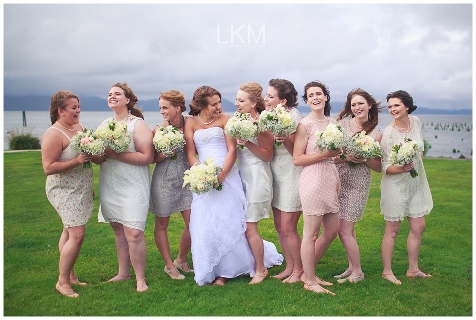 astoria-oregon-wedding-portland-laura-k-moore-destination-photographer-seth-joelle-weisser_0077.jpg