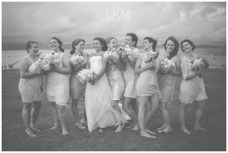astoria-oregon-wedding-portland-laura-k-moore-destination-photographer-seth-joelle-weisser_0078.jpg