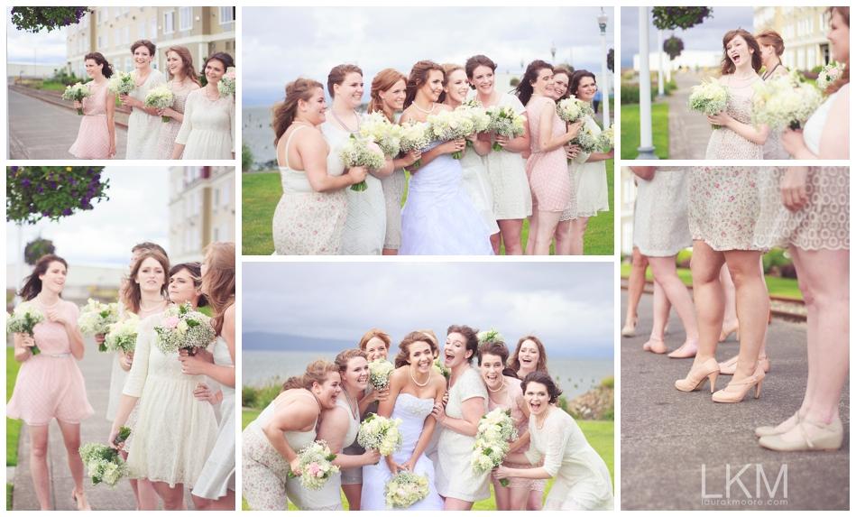 astoria-oregon-wedding-portland-laura-k-moore-destination-photographer-seth-joelle-weisser_0080.jpg