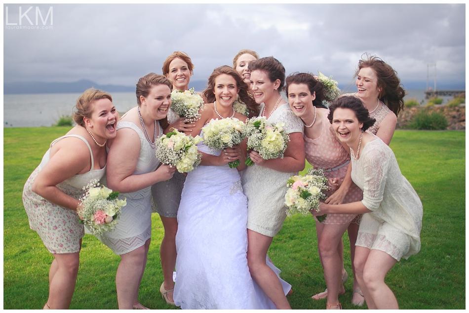 astoria-oregon-wedding-portland-laura-k-moore-destination-photographer-seth-joelle-weisser_0081.jpg
