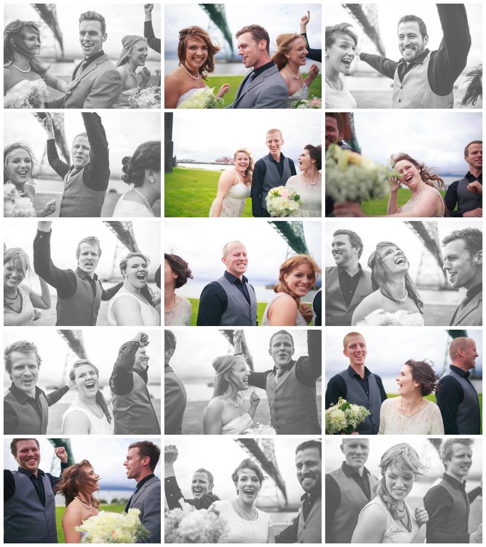 astoria-oregon-wedding-portland-laura-k-moore-destination-photographer-seth-joelle-weisser_0090.jpg