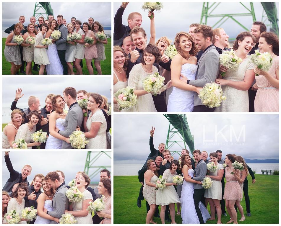astoria-oregon-wedding-portland-laura-k-moore-destination-photographer-seth-joelle-weisser_0096.jpg